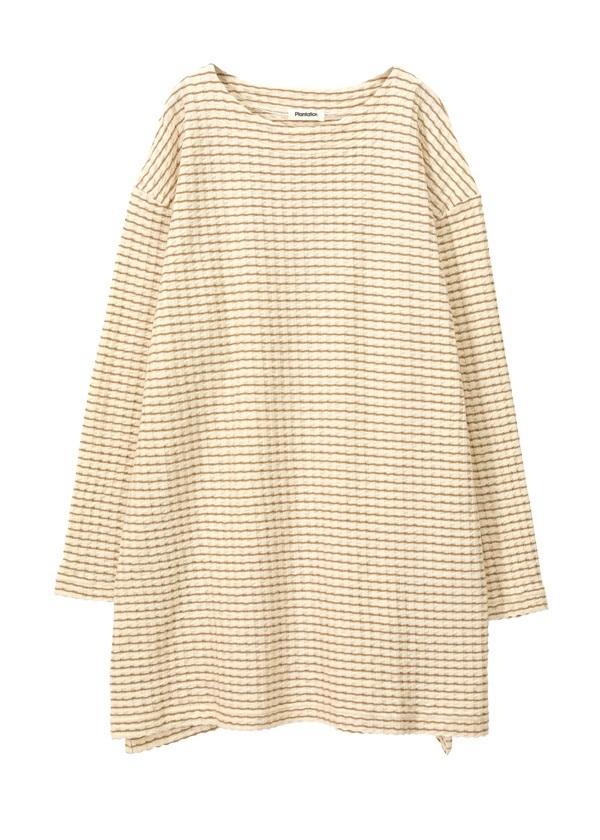 the-striped-tunic-sweater