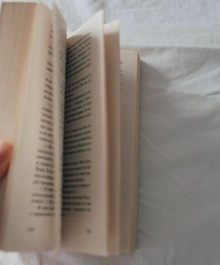 people don't read, image of reading a book